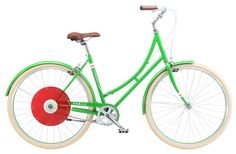 #Copenhagen #pedestrians wide-array of super #bikes! #Wheels #Travel #Outdoors