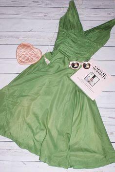 Monsoon full skirted Marilyn Monroe style silk dress. Size 8. Find me on ebay - aragornswife Monsoon, Marilyn Monroe, Silk Dress, Flat, Skirts, Dresses, Style, Vestidos, Skirt