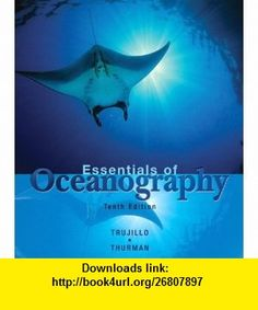 Pearson eText Student Access Code Card for Essentials of Oceanography (10th Edition) (Pearson eText (Access Codes)) (9780321689535) Alan P. Trujillo, Harold V. Thurman , ISBN-10: 0321689534  , ISBN-13: 978-0321689535 ,  , tutorials , pdf , ebook , torrent , downloads , rapidshare , filesonic , hotfile , megaupload , fileserve