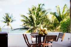 Four Seasons Hotels and Resorts Luxury Beach Resorts, Beach Hotels, Hotels And Resorts, Tulum, Bangkok, Best Boutique Hotels, Seaside Resort, Four Seasons Hotel, Outdoor Furniture Sets