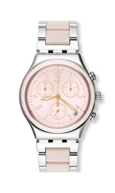 DREAMNIGHT ROSE | Swatch *Watch