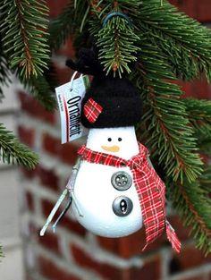 Como decorar bombillas navideñas08