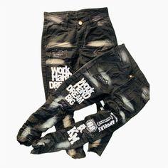 Buy Jeans, Denim Jeans Men, Jeans Fit, Colour Set, Zodiac Facts, Jean Outfits, 2 Colours, Men's Fashion, Legs