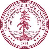 stanford university graduate school of business executive program University Logo, Stanford University, Stanford Football, University Graduate, Graduate School, Law School, Graduate Degree, School Essay, Graduate Program