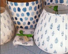 30+ Interior lampshades ideas | lampshades, lamp shades, lamp