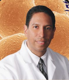 Stage IV cancer need not be a death sentence. There is hope for long-term survival, according to Dr. Antonio Jimenez, M.D., Director of Hope4Cancer in Tijuana, Mexico.