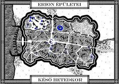 erion-c3a9pc3bcletek-300.gif (6091×4312)