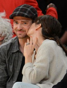 Justin Timberlake and Jessica Biel set to marry in Italy #celebrities #wedding