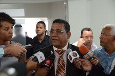 Rubén Maldonado destaca estabilidad y crecimiento económico Gobierno Danilo Medina