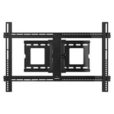 Kanto Pdx650 Full Motion Tv Mount For 37 Quot 70 Quot Great
