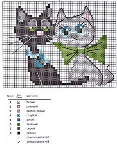 Thrilling Designing Your Own Cross Stitch Embroidery Patterns Ideas. Exhilarating Designing Your Own Cross Stitch Embroidery Patterns Ideas. Cat Cross Stitches, Cross Stitch Baby, Cross Stitch Animals, Cross Stitch Charts, Cross Stitching, Cross Stitch Embroidery, Embroidery Patterns, Hand Embroidery, Cross Stitch Patterns