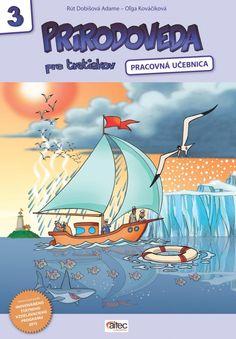 Autor: R. Dobišová Adame – O. Kováčiková Rum, Movies, Movie Posters, Film Poster, Films, Popcorn Posters, Rome, Film Posters, Movie Quotes
