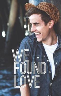We+Found+Love+%28A+Connor+Franta+FanFiction%29+-+GabrielleCranston6 read it if you love connor franta
