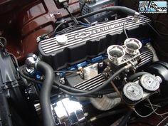 opala-motor-aspirado