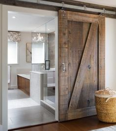 Barn Door Sliding Hardware, Direct to you, fast delivery. | Visual Hardware