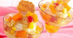 fruity-glaze-recipe