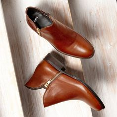 Boots EDEN