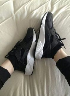 8 Best shoes images in 2017 | Shoes, Sneakers nike, Sneakers