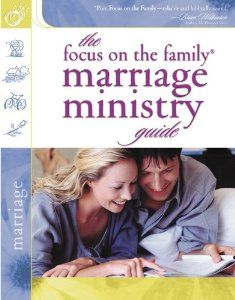 Ministry Guide (Focus on the Family Marriage Series) Husbands Love Your Wives, Love Your Wife, Husband Love, Marriage Retreats, Marriage Tips, Christian Couples, Christian Marriage, Marriage Seminars, Marital Counseling