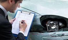 Grupa Auto Wimar świadczy kompleksowe usługi w zakresie likwidacji szkód komunikacyjnych – od zgłoszenia zdarzenia w towarzystwie ubezpieczeniowym po przeprowadzenie koniecznych napraw.