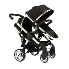 Strollers Australia - iCandy Peach Double Pram Stroller For Hire Melbourne Toddler Stroller, Pram Stroller, Double Strollers, Baby Strollers, Prams Australia, Double Prams, Best Prams, Icandy Peach, Prams And Pushchairs