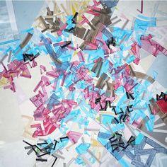 #abstractart #abstractpainting #abstractpainter #artgallery #artcurator #bestofday #imageofday #colorful #geographic #abstraction #map #city #emotions #contemporaryart #contemporarypainting #contemporaryartist #instaart #artofvisuals #artoncanvas #artforsale #fineart #modernart #followforfollow #likeforlike #interiordesign #art #artist #acrylicpaint - http://ift.tt/1HQJd81