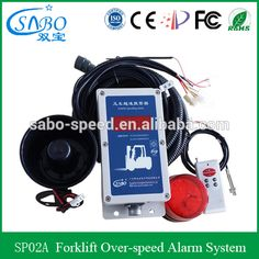 Forklift/vehicle Automatic Speed Limit Alarm Speed Limiter, Find Complete Details about Forklift/vehicle Automatic Speed Limit Alarm,Car Over Speed Alarm,Personal Alarms/gps Tracking System,Forklift Overspeed Announcer from SABO Electronic Technology Co., Ltd. Supplier or Manufacturer on www.sabo-speed.com . Any inquiry, Welcome to contact us mobile/whatsapp+86 13380019649 E-mail: rain@sabo-speed.com