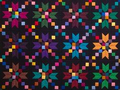 Amish quilt  ---- Sweethearts Of The West: QUILTING - A LEGACY OF FAMILY, HISTORY, CREATIVITIY, AND REMEMBRANCE