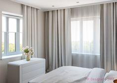 ikea гардины зонирование - Поиск в Google Window Treatments, Blinds, Windows, Curtains, Interior Design, Bedroom, Ikea, Home Decor, Google