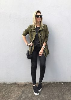 35 Cute and Trendy Outfits Ideas for Teens 2019 – Outfit Inspiration & Ideas for All Occasions Cheap Boutique Clothing, Womens Clothing Stores, Clothes For Women, Trendy Outfits, Cute Outfits, Work Outfits, Spring Fashion, Winter Fashion, Sneakers Looks
