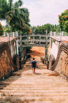 Exploring Beruwala And Bentota, Sri Lanka (9)