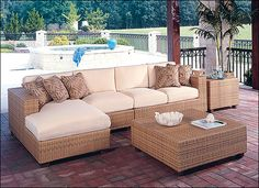 Image from http://store.patio-furniture-stores.com/images/hpdc/product_images/n/927/1__65909_zoom.jpg.