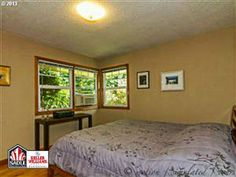 13870 SW UPLANDS DR Tigard, OR 97223