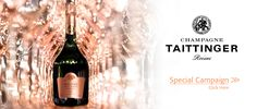 Pieroth Japan - assortment of high-quality wine No.1