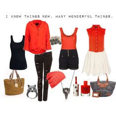 http://broadwayhipsters.tumblr.com/post/15550438382/hipsters-on-broadway-little-red-into-the-woods