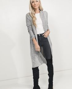 fcdf5690221 Stevie Hender Brand  does have pockets! Stevie is wearing size small Size  Guide  S- Length in.