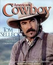 Image result for tom selleck shows