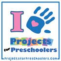 Projects for preschoolers. A million great ideas here.   - Re-pinned by @PediaStaff – Please Visit http://ht.ly/63sNt for all our pediatric therapy pins