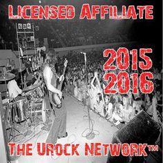 U Rock, Rock Radio, Rock Music, Philadelphia, Indie, Songs, Iphone, Movie Posters, Film Poster