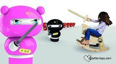 China, Minions, Skateboard, Fictional Characters, Inspiration, Nature, Homemade, Timber Wood, Tips
