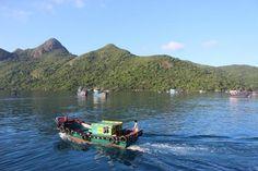 Những câu hỏi thường gặp khi du lịch Côn Đảo | Việt Nam Tôi đi http://hivietnam.vn/ho-chi-minh-mausoleum/ http://hivietnam.vn/ho-chi-minh-mausoleum-opening-hours/ http://hivietnam.vn/temple-of-literature-hanoi/