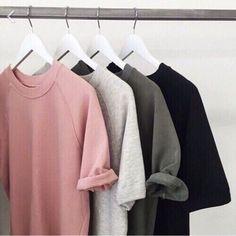 shirt t-shirt nude beige grey