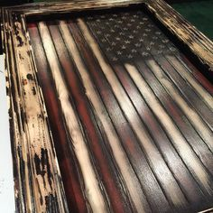 Another Betsy's Colonial Freedom coffee table went out recently. Scoop up your custom piece of freedom at umayapproachthebench.com!  http://ift.tt/1Nxsn1y  #madeinusa #americanmadequality #thinredline #firefighter #fdny #emt #nypd #lapd #thinblueline #murica #military #brothersinarms #usaf #airforce #army #marines #grunt #ranger #veterans #specops #thinredandblueline #pocketdump #thingoldline #pro2a