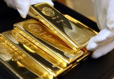 Investing:  savings, CDs, precious metals and stones, tax liens, stocks & bonds, loans #GoldInvesting