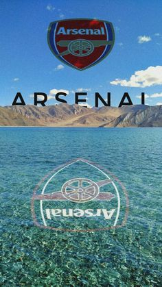 Arsenal Wallpapers, Arsenal Fc, Projects To Try, Football, Logos, Poster, Fancy Cars, Soccer, Futbol