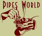 Kaywoodie Pipes from PipesWorld.com
