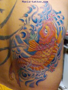 Photos tatouages pictures tattoos Pays country Tattoo asiatiques asian Photos tatouages pictures tattoos 65 Mania tattoo.com tattoo asiatiques asian
