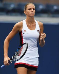 US Open Tennis (@usopen) | Twitter