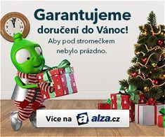 Jemné sněhové pusinky recept - Vareni.cz Christmas Ornaments, Holiday Decor, Christmas Jewelry, Christmas Decorations, Christmas Decor