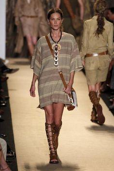 zarrias Sweaters, Dresses, Style, Fashion, Combat Helmet, Couture, Women, Vestidos, Swag